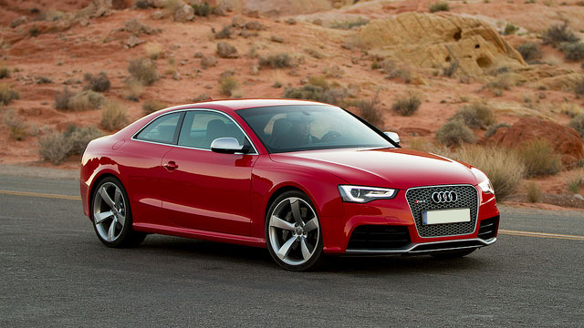 Audi Repair and Service | Tri Action Auto Repair